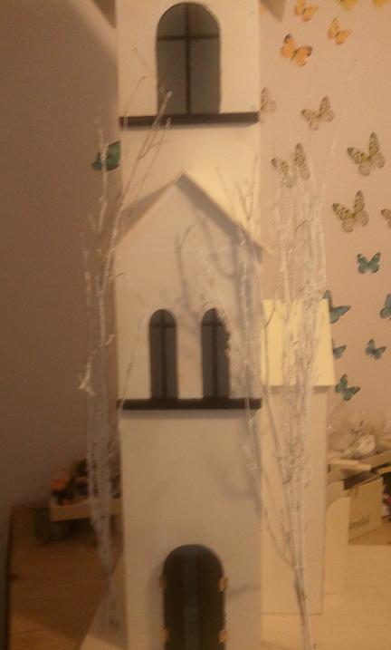 Mal eben einen Turm Bauen - Seite 2 Foto0523