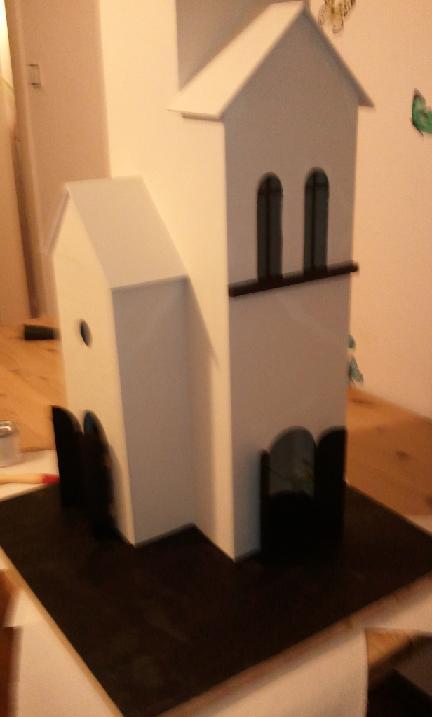 Mal eben einen Turm Bauen - Seite 2 Foto0524