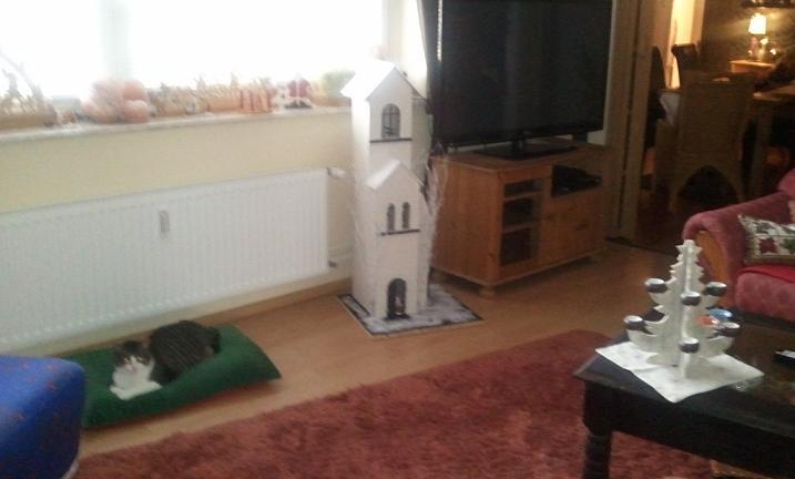 Mal eben einen Turm Bauen - Seite 3 Foto0541