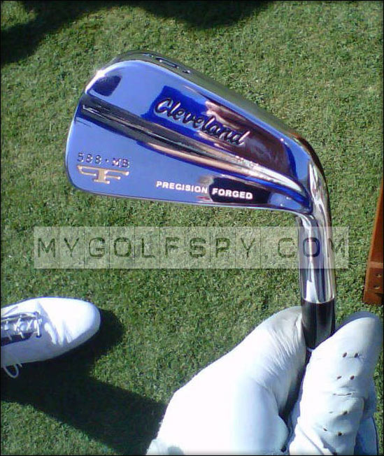 2012 Cleveland 588 MB & CB Irons 2012-c10