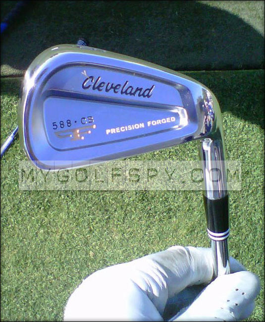 2012 Cleveland 588 MB & CB Irons 2012-c12