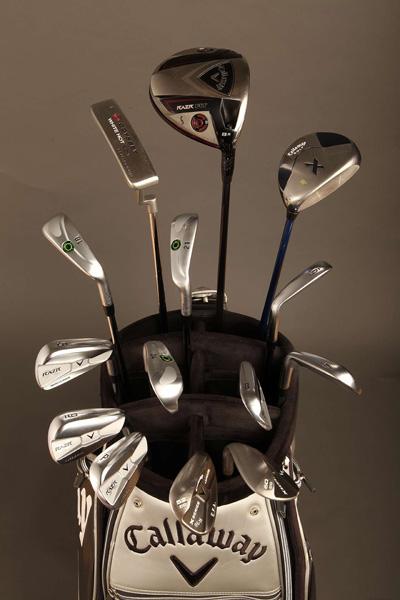 Ernie Els -- 2012 British Open 6a00d853