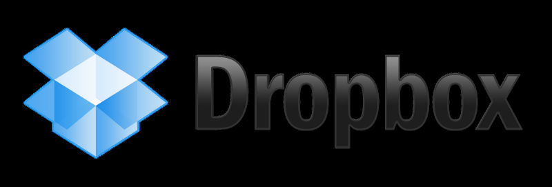 [NEWS] Lire ses vidéos en streaming avec Dropbox sur Android Dropbo10