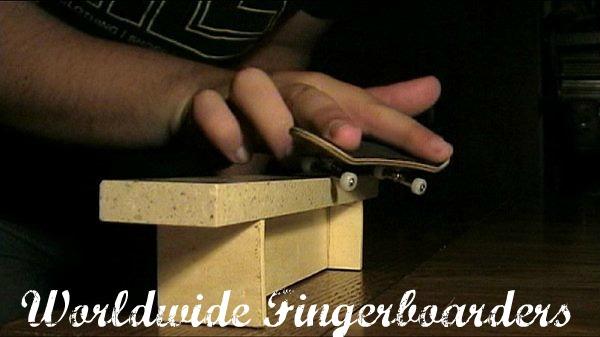 Free forum : Fingerboarders - Portal 26578910
