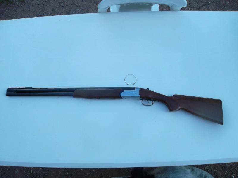 vend fusil superposé italien cal 12 Sam_0125