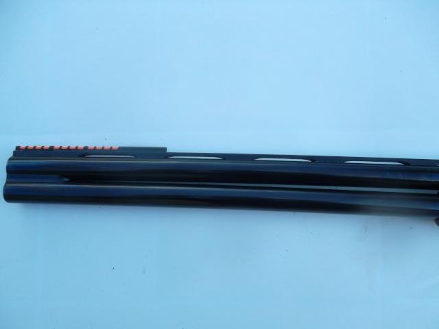 vend fusil superposé italien cal 12 Sam_0129