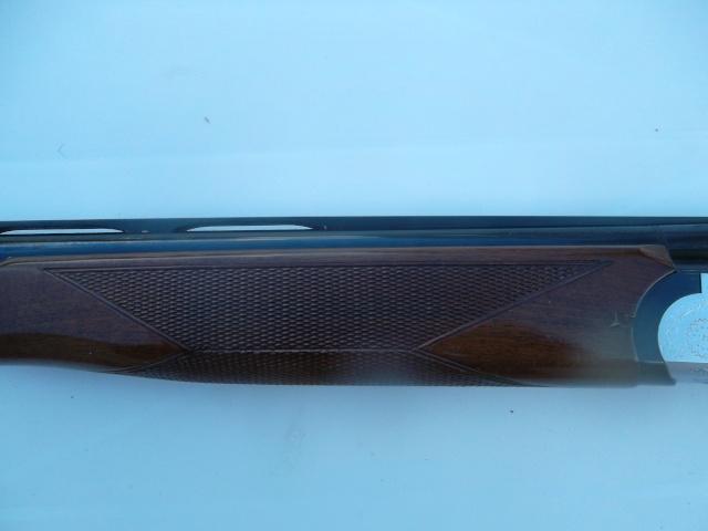 vend fusil superposé italien cal 12 Sam_0130