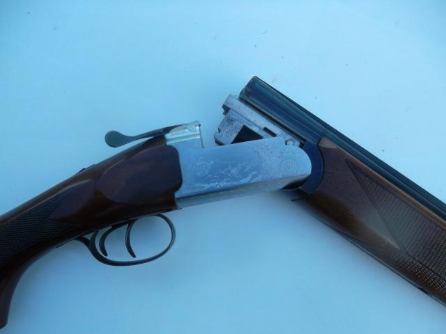 vend fusil superposé italien cal 12 Sam_0132