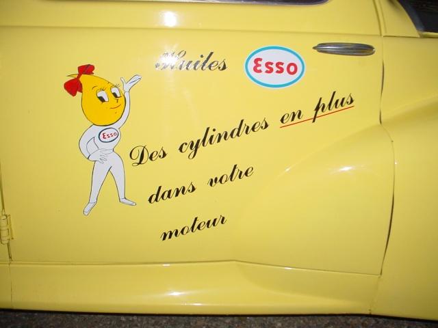 Les vehicules assistance  Dsc03510