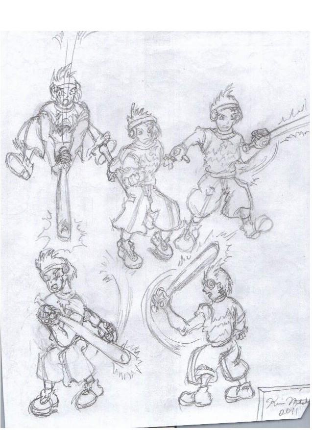 Mark57Raider's Sketches - Page 2 Boy_sw10