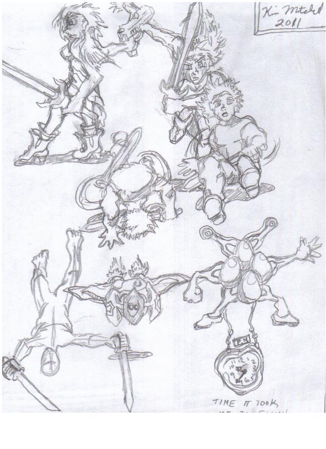 Mark57Raider's Sketches - Page 2 Charac11