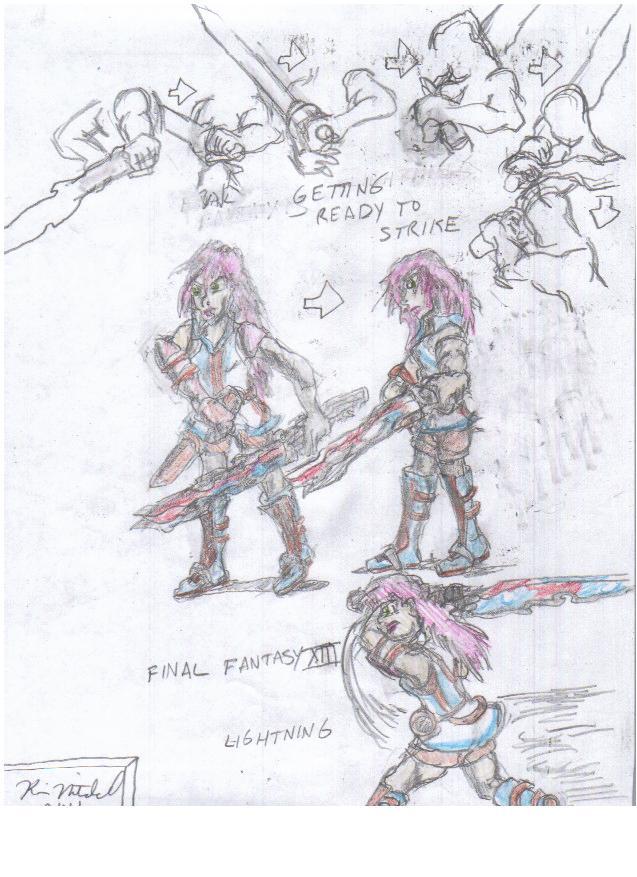 Mark57Raider's Sketches - Page 2 Final_10