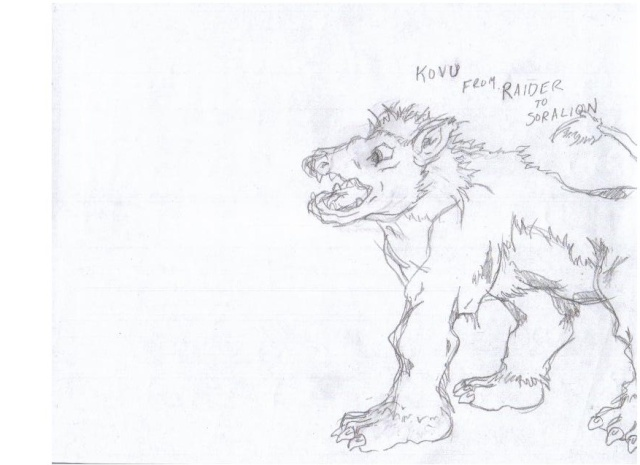Mark57Raider's Sketches - Page 2 Kovu10