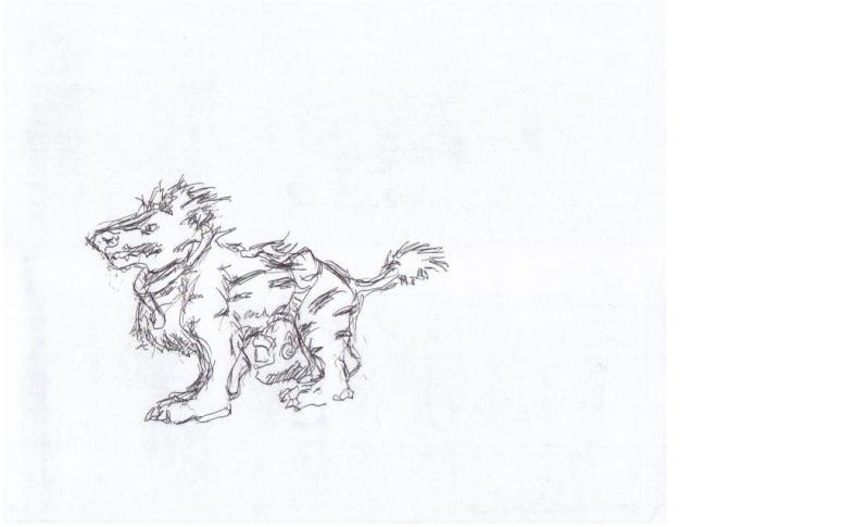 Mark57Raider's Sketches Quick_10