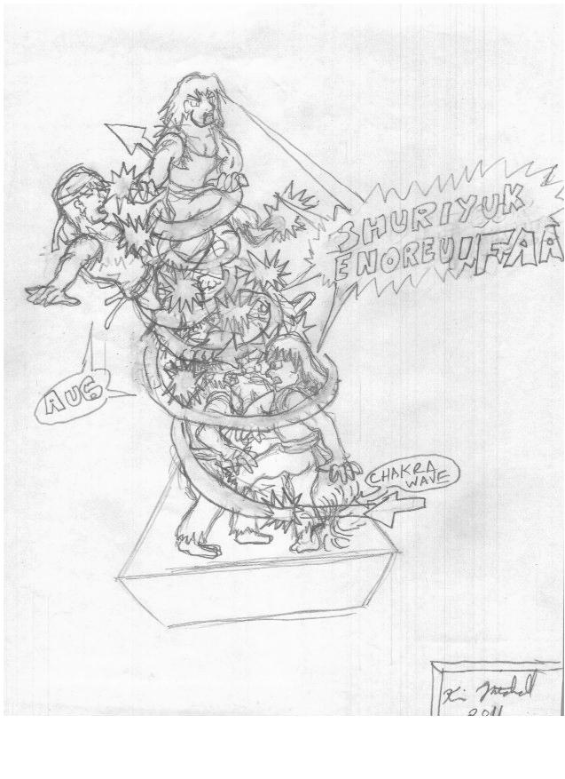 Mark57Raider's Sketches - Page 2 Ryu_an10