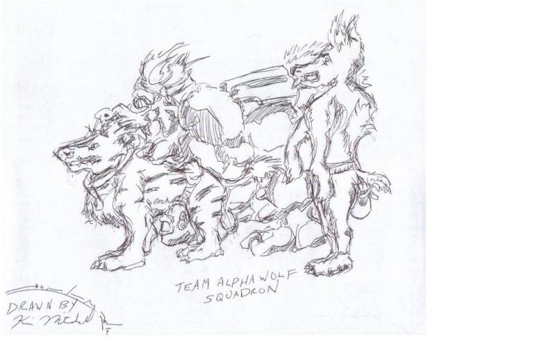 Mark57Raider's Sketches Team_a10