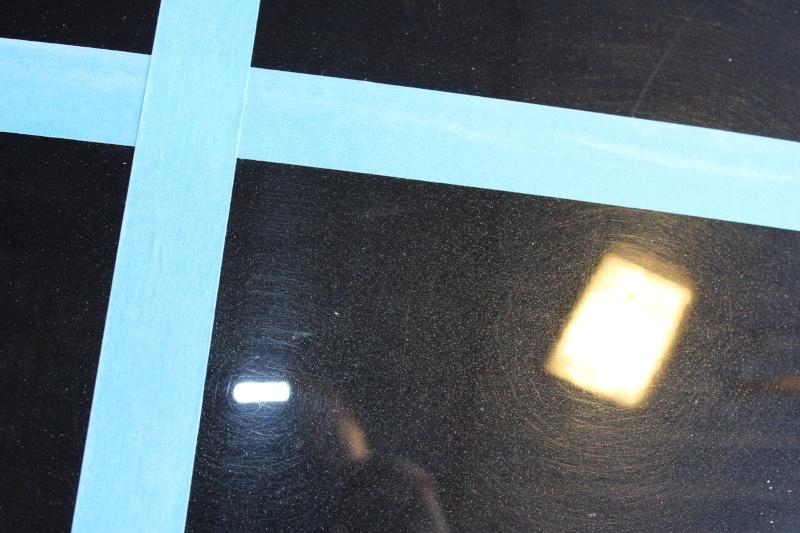 """finalmente il platorello 4"""" 3/8 - 111mm per flex xc3401 - Pagina 3 Img_2719"""