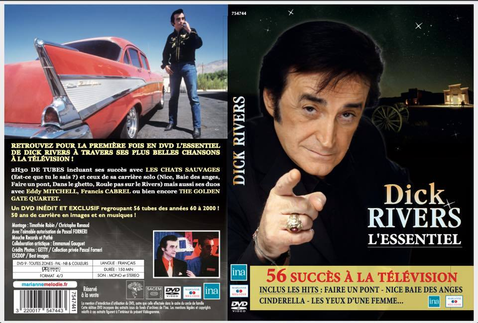 (hors sujet) DICK RIVERS 03/12 Alhambra : compte-rendu - Page 11 16322210