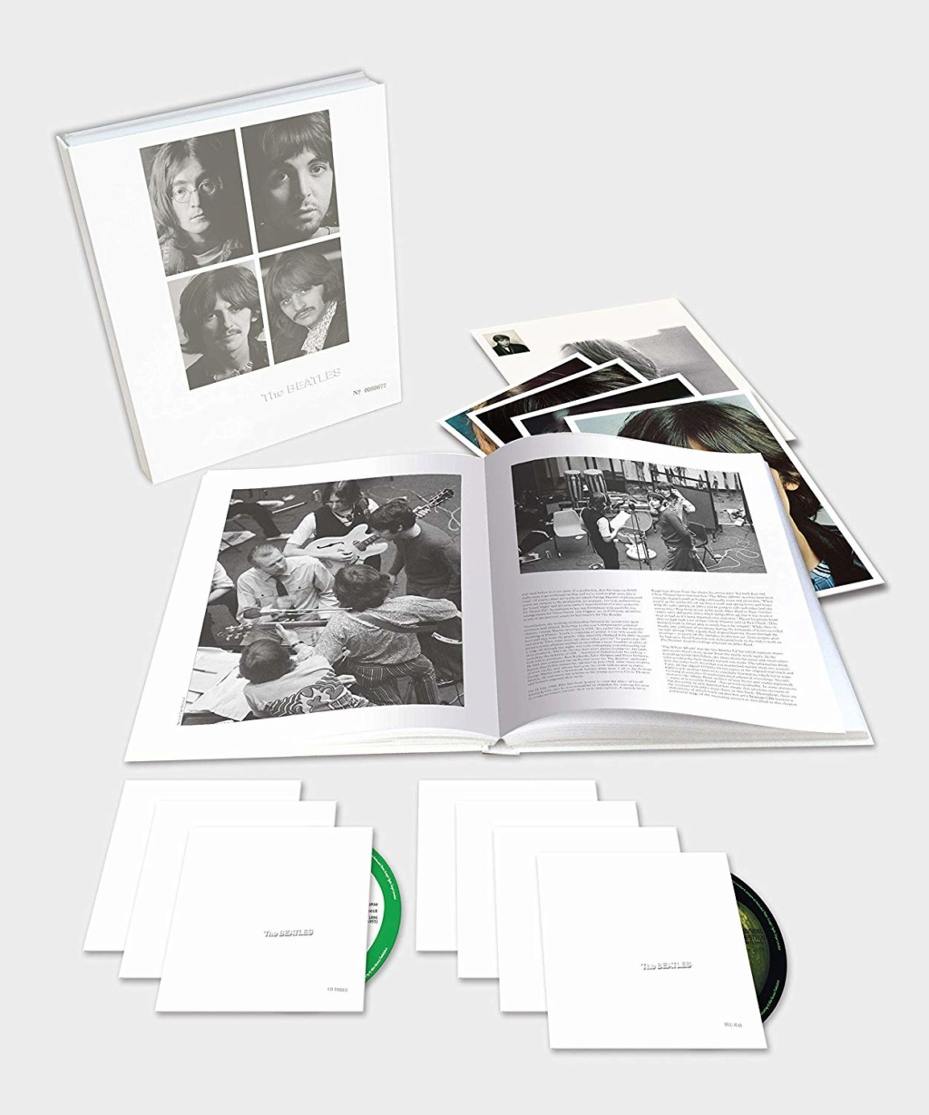 Johnny Hallyday/Beatles - Page 7 81h21i10
