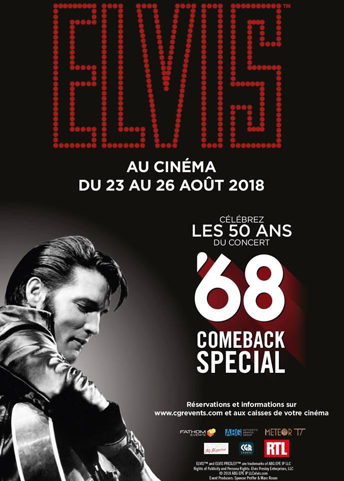 pour les fans d'Elvis Presley - Page 2 Elvis_10