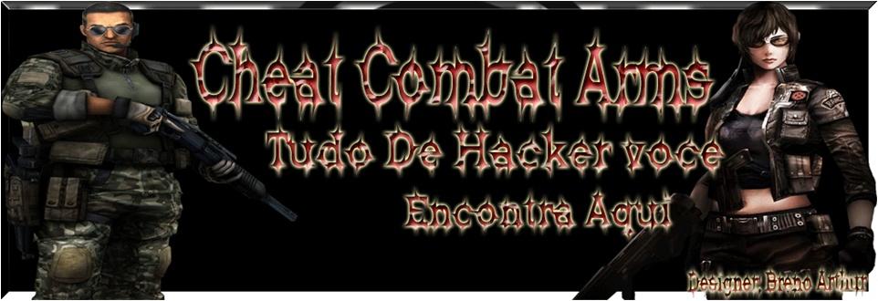 [Atualizado] Pacote de Ferramentas Essenciais para o Uso de Hacks Imagem12