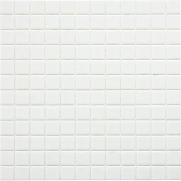 deux salles de bain à refaire, en mosaïque blanche, HELP please! Mosaaq10