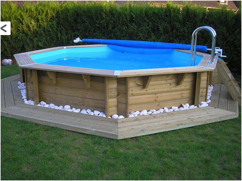 la piscine ... Piscin10