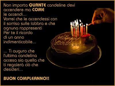 BUON COMPLEANNO ELIO GENTILI-PAOLO CARTA 20111210