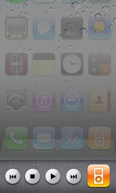 [DOWNLOAD] Tema iPhone 4 per LG cookie e simili 2vla7t10