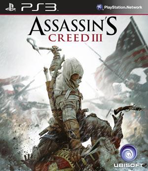 Assassin's Creed 3 nuovi dettagli e data di uscita! 3max20