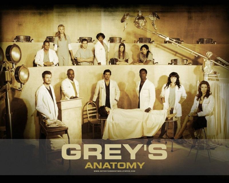 Grey's Anatomy STREAMING 8 serie ITA e SUBITA (in AGGIORNAMENTO) Greys_10