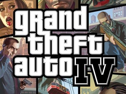 [DOWNLOAD] GTA IV 4 PC ITA Gta-iv10