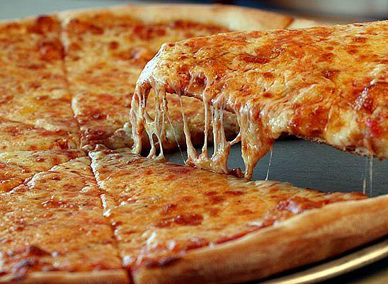 [RICETTA] Pizza margherita How-ma10