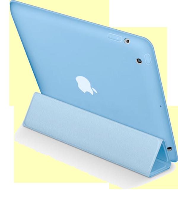 Apple WWDC 2012: iOS 6, Lion, Mac Book Pro New Generation e molto altro! Smartc10
