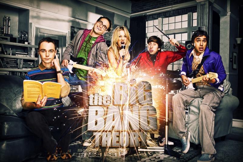 [STREAMING] Big Bang Theory ITA SUB ITA Wrong Forum Blog Tbbt-t10