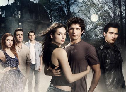 [STREAMING] Teen Wolf ITA SUB ITA 2011 Wrong Forum Blog Download Teen-w10