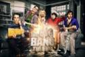 THE BIG BANG THEORY Sfondo HD Wallpapers FULL HD 1080x720 Wrong Forum Blog Tbbt-t11