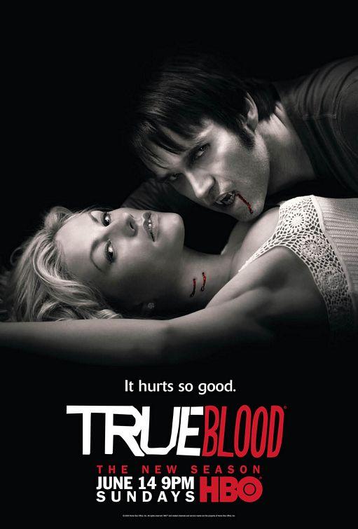 True blood STREAMING - 4 stagione - SUBITA (in AGGIORNAMENTO) True_b10