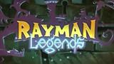 Une bombe nucléaire : la Wii U premiére images avec rayman legends !! 00000810