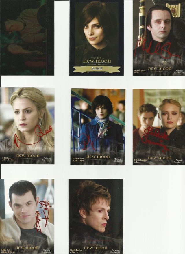 [Saga Twilight] Cartes promotionnelles Scan_p17
