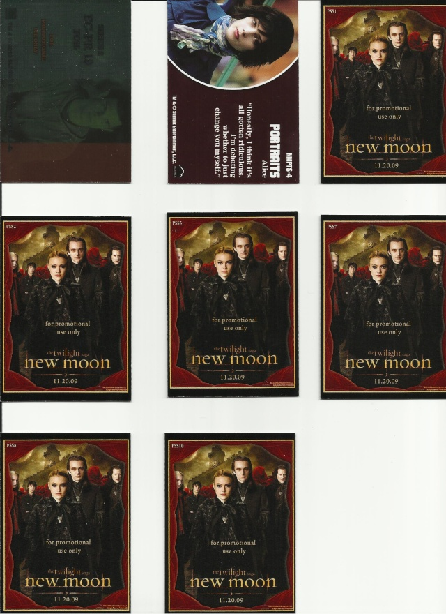 [Saga Twilight] Cartes promotionnelles Scan_p18