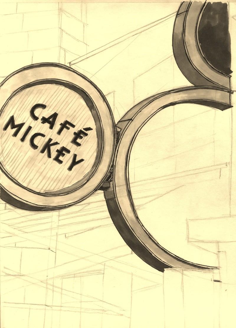 mes dessin Disney! - Page 3 Cafa_m10