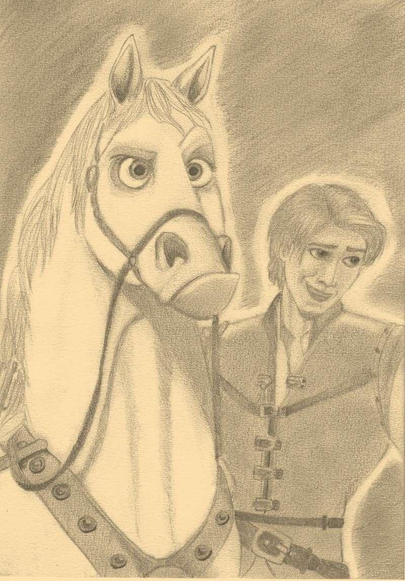 mes dessin Disney! - Page 3 Img_0046