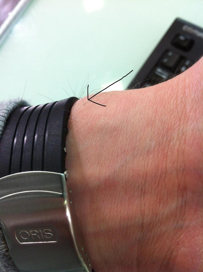 Les bracelets trop grands Boucle10