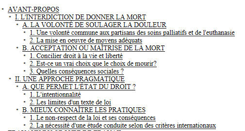 Michel Onfray - Page 15 Debat10