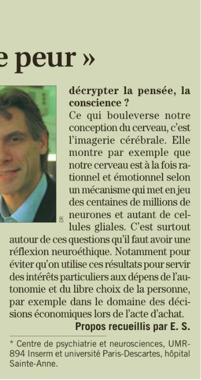 Le cerveau fabrique-t-il la conscience ? - Page 12 Plasti10