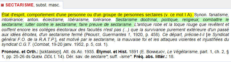 Sectarisme œcuménique … Sectar10