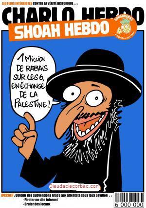 Shoah hebdo Shoah_12