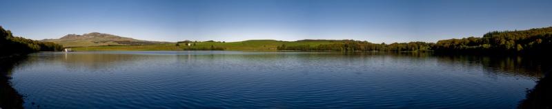 Lac chauvet Lac_ch10