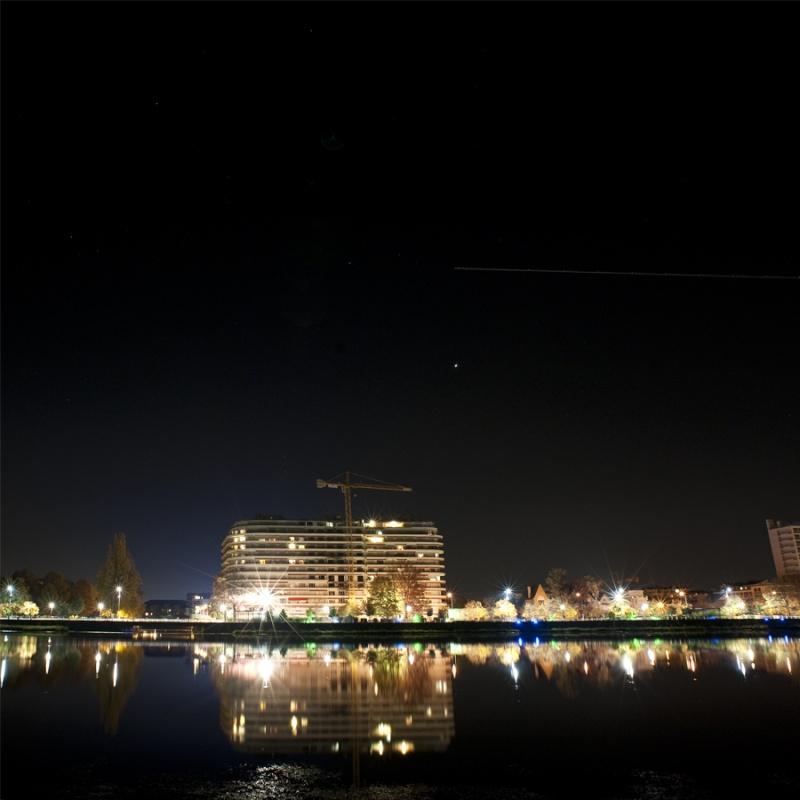 Vichy de nuit  Plam_b10